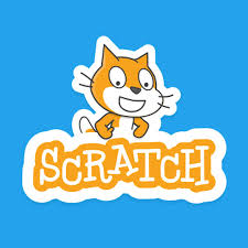 scratchicon