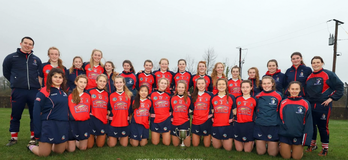 Camogie10